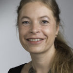 Photo of Henrike Ritterbusch